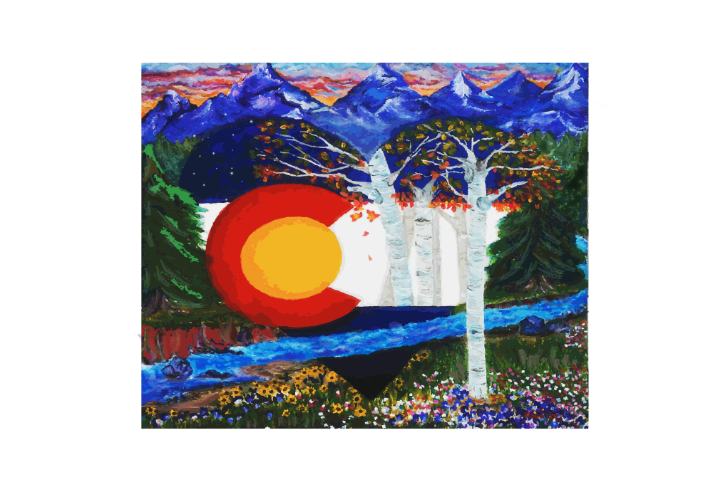 colorado-painting