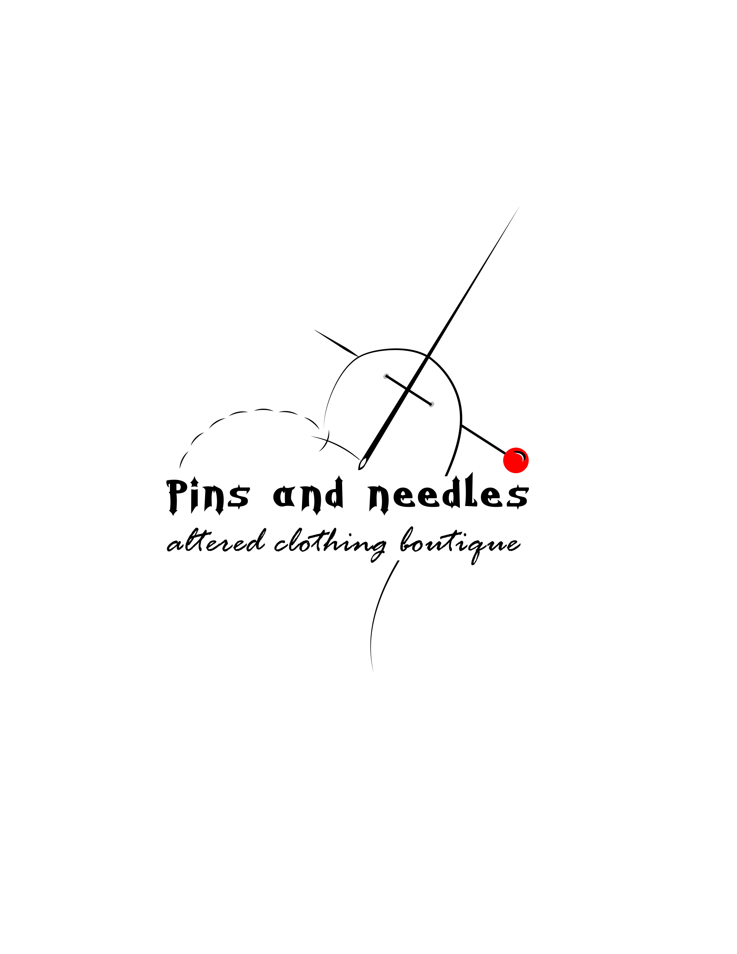 pins_and_needles2