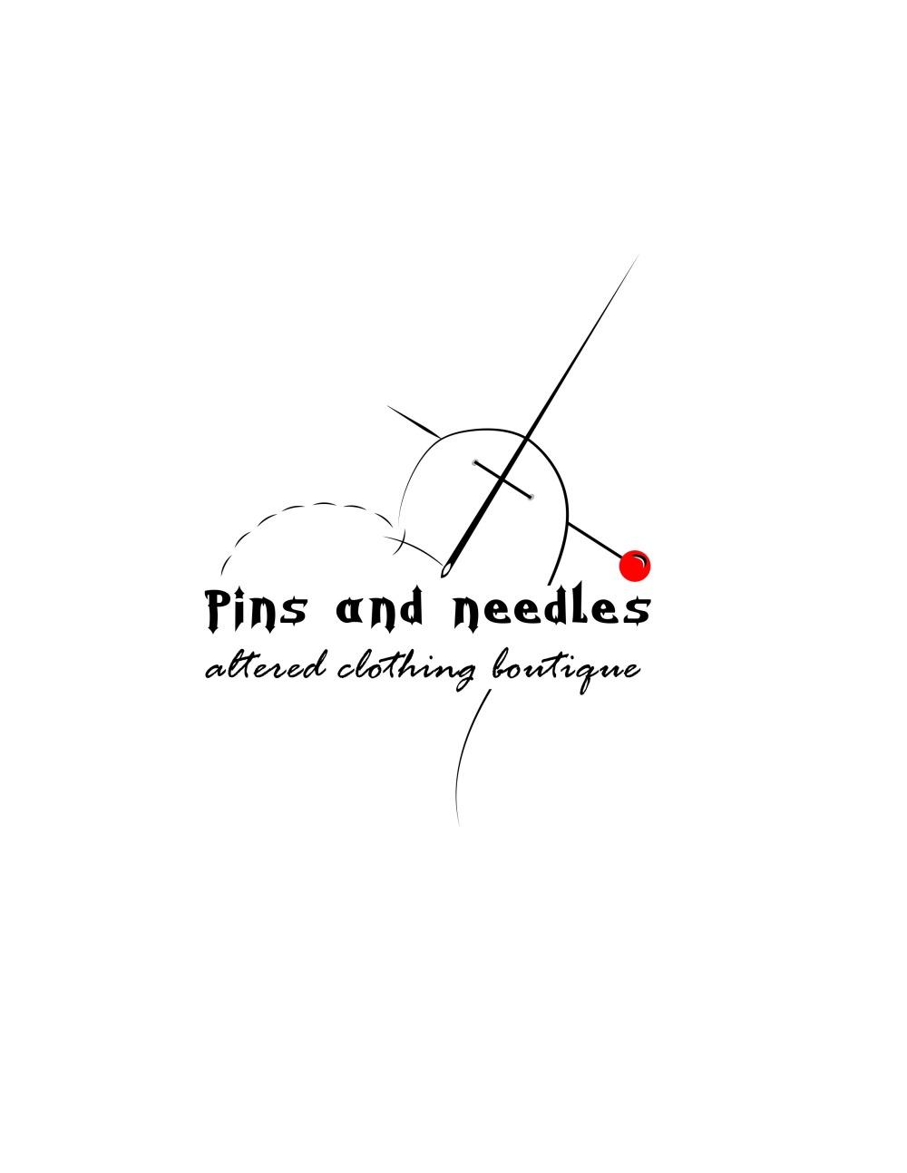 pins_and_needles2
