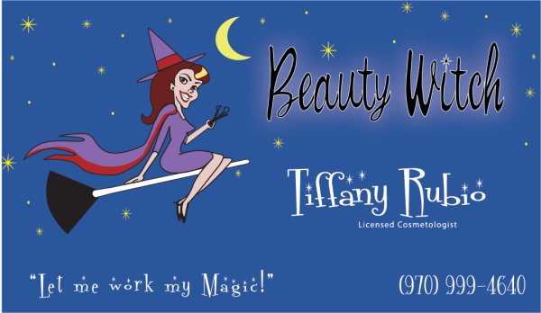 Beauty Witch_Business Card1
