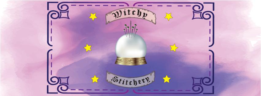 Witchy-Stitchery_FB-Banner_V2