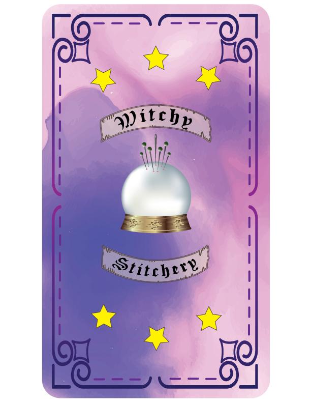 WItchy-Stitchery_V2