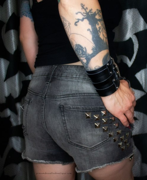 Jean-Shorts-2