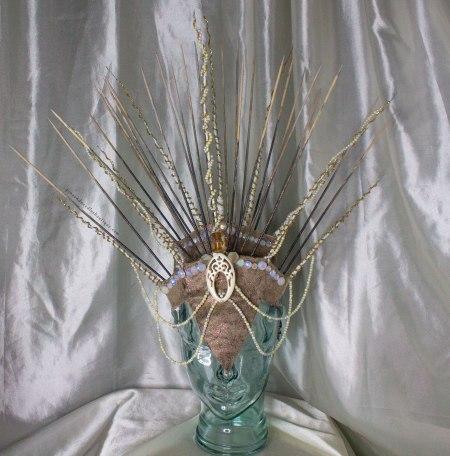 Queen_Headdress